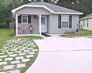 2404 Trailwood Dr, Cantonment image