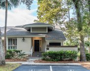 50 Ocean  Lane Unit 121, Hilton Head Island image