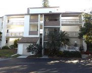 1140 Bird Bay Way Unit 201, Venice image