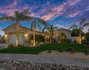 53 Provence Way, Rancho Mirage image