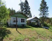 22 Linda Wy, Curlew image