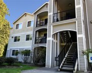 10721 Valley View Rd Unit B204, Bothell image