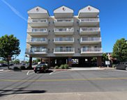 16 64th St Unit 303, Ocean City image