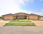 4143 Carrera Lane, Abilene image