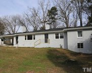 2347 Stevens Road, Raleigh image