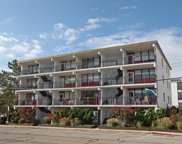 10 126th St Unit 201, Ocean City image