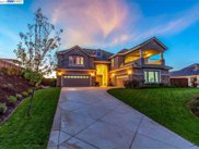 3400 Ashbourne Cir, San Ramon image