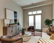601 Sylvan Heights Way Unit #216, Nashville image