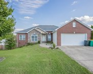 3332 Monoco Dr, Spring Hill image