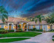 272 Eagle Estates Drive, Debary image
