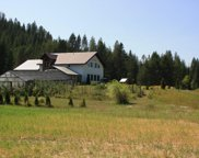 286 Enchanted Lane, Moyie Springs image