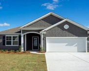 408 Cypress Springs Way, Little River image