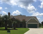 1666 Breckinridge Drive, Myrtle Beach image