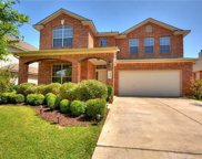 1611 Hidden Springs Path, Round Rock image