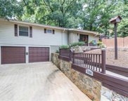 5310 Londonderry  Road, Charlotte image