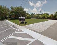 230 NE 97th, Miami Shores image