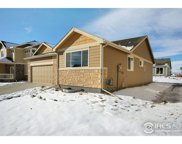 8608 13th St, Greeley image