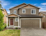 24069 SE 263rd Place, Maple Valley image