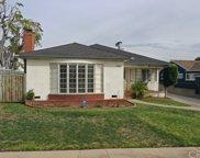 6242     Morley Avenue, Los Angeles image