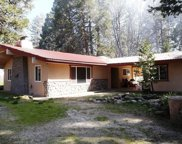 42439 Bald Mountain, Auberry image