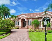 14600 Highland Harbour Ct, Fort Myers image