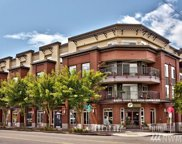 6015 Phinney Ave N Unit 309, Seattle image
