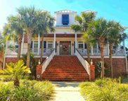 1101 Marsh Pointe Pl., North Myrtle Beach image