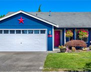203 Whitley Street NW, Orting image