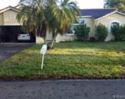 9825 Nw 28th Pl, Coral Springs image