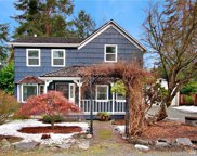 10712 324th Place SE, Issaquah image