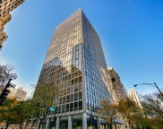 2400 North Lakeview Avenue Unit 2106, Chicago image