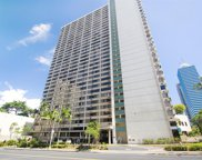 1255 Nuuanu Avenue Unit E1109, Honolulu image