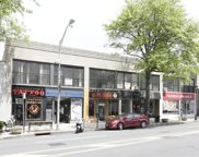 193-203 Mamaroneck  Avenue Unit #203, White Plains image