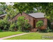 889 14th St, Boulder image