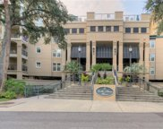 3 N Forest Beach Unit #405, Hilton Head Island image