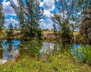 2229 SW 8th CT, Cape Coral image