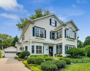 431 West Cook Avenue, Libertyville image