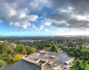 3411 Karger  Terr, Colwood image
