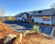 5142 Little Brush Ridge Road, Placerville image