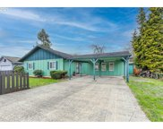 1363 S 8TH  ST, Cottage Grove image