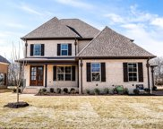 1914 Kittemer Ln (311), Spring Hill image