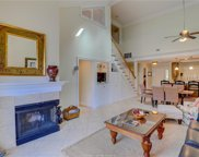 50 Ocean  Lane Unit 110, Hilton Head Island image