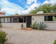 4227 E Poe, Tucson image