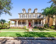2509 Rainbow Springs Lane, Orlando image