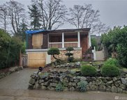 8022 Fauntleroy Wy SW, Seattle image