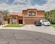 2701 Monrovia Drive, Las Vegas image