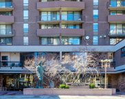 1020 15th Street Unit P346, Denver image