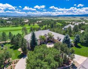 705 Golf Club Drive, Castle Rock image