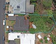 913 Puu Kula Drive, Pearl City image
