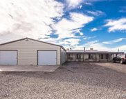 7471 S Harquahala Drive, Mohave Valley image